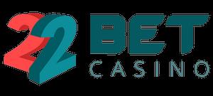 22Bet Casino Danmark