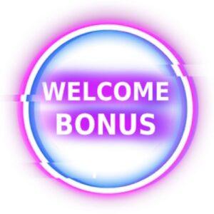 Wild Fortune Casino Bonus