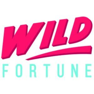 Wild Fortune Casino License