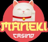 Maneki Casino Danmark