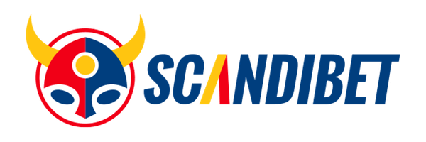 Anmeldelse af ScandiBet Casino Danmark