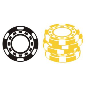 No Deposit Casino Online