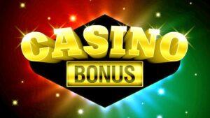 20 Euro Casino Bonus Online
