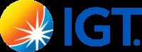 IGT Provider Logo