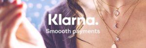 Klarna Casino Payment System
