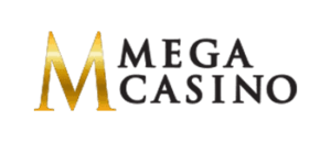 Best Pay Out Casino Mega