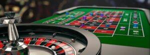 Online Casino Roulette Live