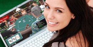 5€ Deposit Online Casino Deposit