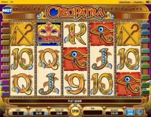 IGT Online Slot Games