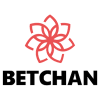 Online Roulette Casino Betchan