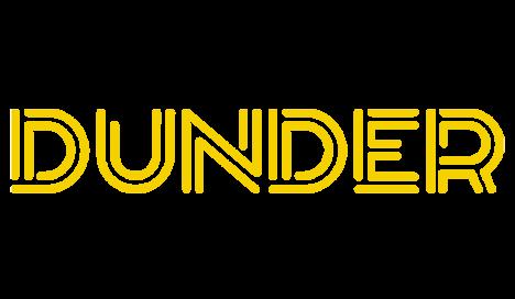 Spil på Dunder Casino i Danmark