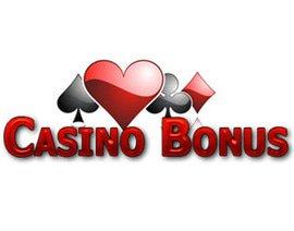 15 No Deposit Casino