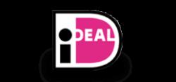 De Bedste Online Casinoer i Danmark der Accepter iDeal