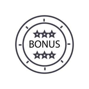 Evolution Gaming Provider Bonus