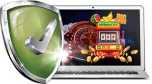 Best Reliable Casinos