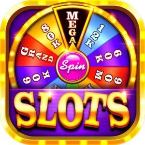Online Slots Types Modern