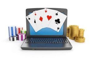 Fastest Payout Casino Popular