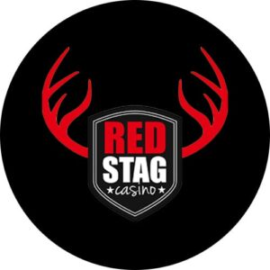 1 Euro Deposit Casino Red Stag