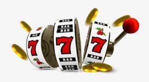 Online Slots Casino Limits