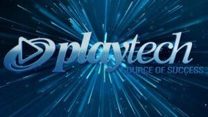 Playtech Provider Casino