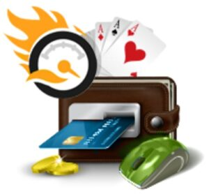 Fastest Payout Casino Review