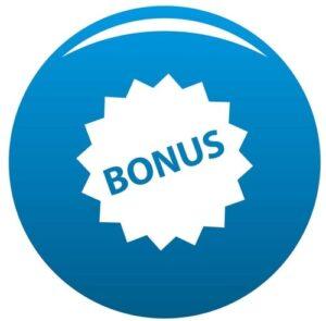PayPal Payments Bonus