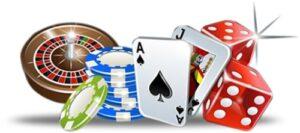 200% Casino Bonus 2021