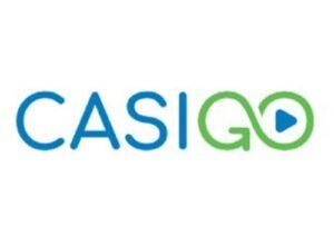 Online Roulette Casino Casigo