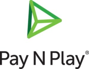 Pay n Play Payments Review