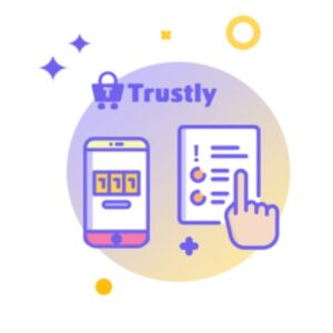 Trustly Payments Casino