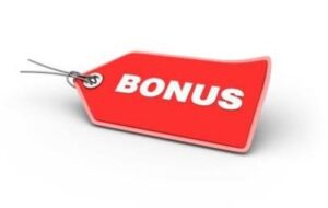20 No Deposit Casino Bonus
