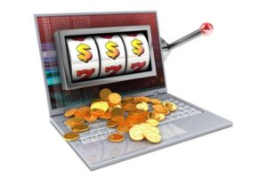 Highest Payouts Slots