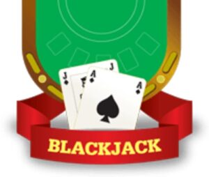 Online Blackjack Game Review