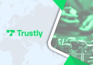 Trustly Payments Online Casino