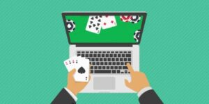 Best Pay Out Casino Online