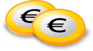 Low Deposit Casino € 1