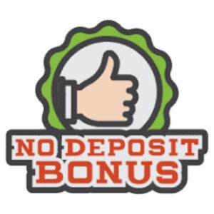 20 No Deposit Casino