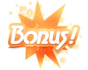 10 No Deposit Casino Bonu