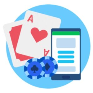 Low Deposit Casino Online