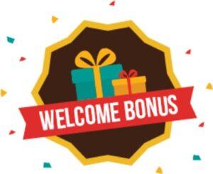 Casino Bonus 100 Welcome