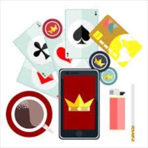 Blackjack Mobile Casino Online