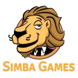 IGT Provider Simba Casino