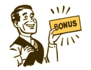 30 No Deposit Casino Bonus