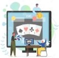 Online Poker Review
