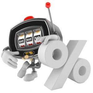 Highest Payouts Slot Machine