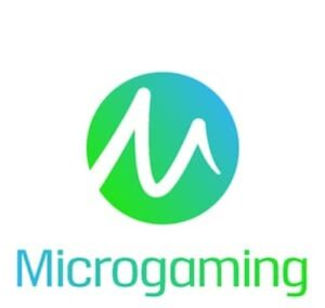 Microgaming Provider Review