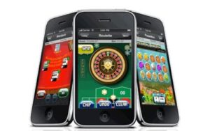 Best Reliable Online Casino Mobile