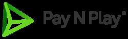 Se de bedste og pålidelige Pay n Play casinoer i Danmark