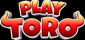 5 Euro Deposit Casino Play Toro