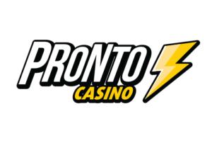 10 Euro Deposit Casino Pronto